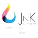 J-n-K Services, Inc. logo