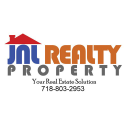 JNL Realty Property, Inc. logo