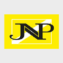 JNP Estate Agents logo