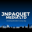 JNPAQUET Media Ltd logo