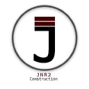 Jonathan Martinez Construction Inc-logo
