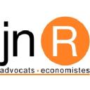 JNR Advocats Economistes logo