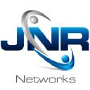 JNR Networks logo