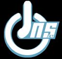 JNServices LLC logo