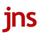 JNS.org logo