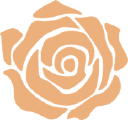 JNSQ, INC. logo