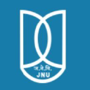 Jawaharlal Nehru University logo icon