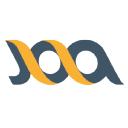 JOA | Sustainable Solutions logo