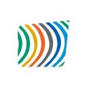 JOANNEUM RESEARCH Forschungsgesellschaft mbH logo