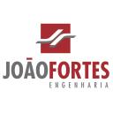 Joaofortes.com