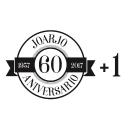 JOARJO | Mecanizados y Decoletaje logo