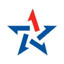 Job1USA logo