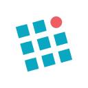 Jobable logo icon