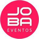JOBA EVENTOS S.L. logo