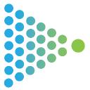 Jobaline logo icon