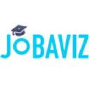 Jobaviz logo icon