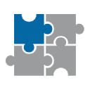 Direkt logo icon