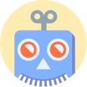 Jobo logo icon