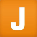 Jobbsafari logo icon