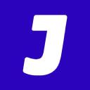 Jobcase logo icon