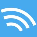 Jobcast logo icon