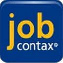Job Contax logo icon