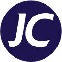Job Crusher logo icon