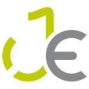 Jobexpress logo icon