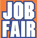 Job Fair Giant logo icon