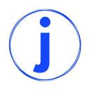 Denver Job Fairs logo icon