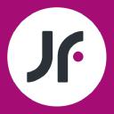 Job Flurry logo icon