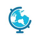 Jobglober logo icon