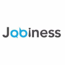Jobiness logo icon