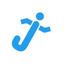 Jobletics Inc logo