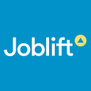 Read Joblift France Reviews