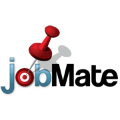 Job Mate logo icon
