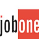 JOBONE4U MANAGEMENT CONSULTANTS PVT LTD. logo