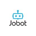 Senior Machine Learning Software Engineer at Jobot