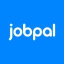 jobpal