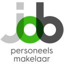 JOB personeelsmakelaar B.V. logo