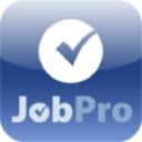 Job Pro Central logo icon