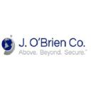J. O'Brien Company logo