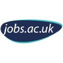 Jobs   Job Search   Job Vacancies on jobs.ac.uk