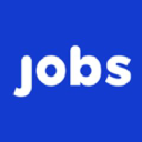 Jobs logo icon