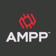 NACE International's Career Center Logo