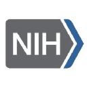 jobs.nih.gov logo