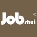 JOBshui Karriere- & Personalberatung logo