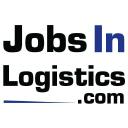 JobsInLogistics.com - Send cold emails to JobsInLogistics.com