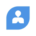 eSignatures for Jobsoid by GetAccept