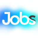 Jobs On The Coast logo icon